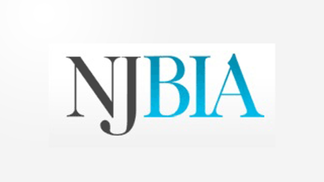PCS announced as NJBIA Winner